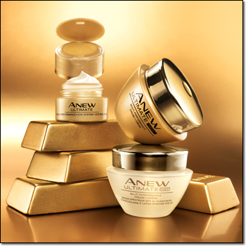 anew ultimate