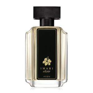 Product of the Week: Imari Elixir