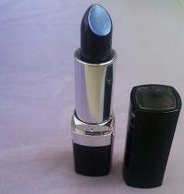 3 Plum Lipsticks for Fall