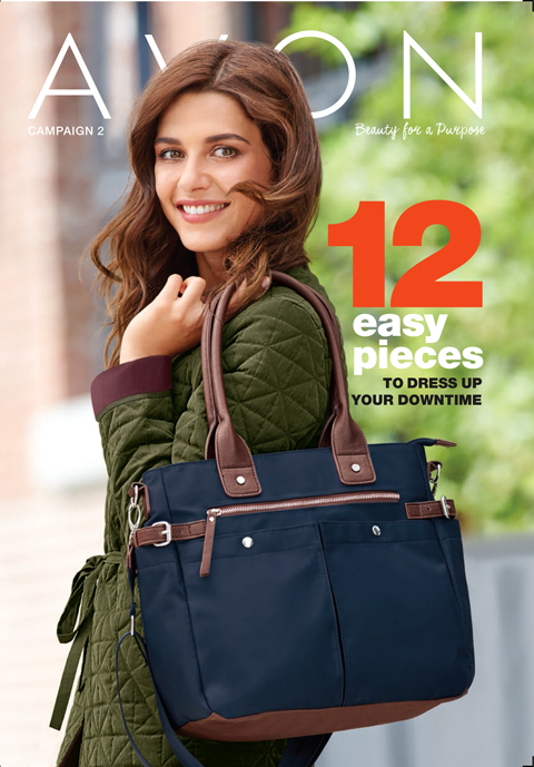 whats-hot-in-avon-brocure-2-cover