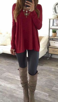 6-tips-if-you-are-new-to-leggings-2