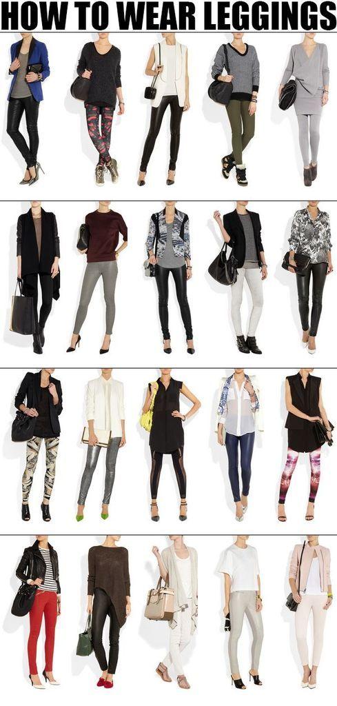 6-tips-to-wear-leggings