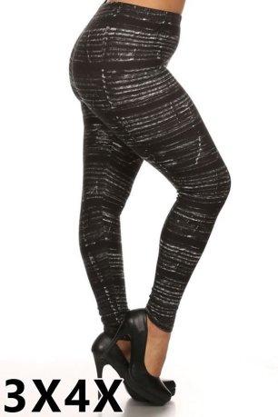 new-to-leggings-4