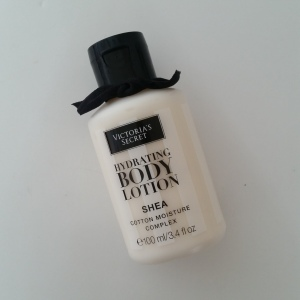 Product Review: VS Ultimate Moisture To Go