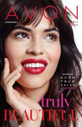 whats-hot-in-avon-brochure-5-cover