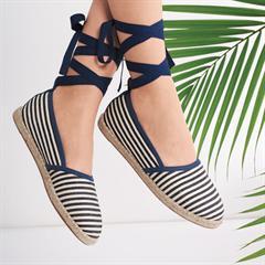 spring summer shoe trends 8