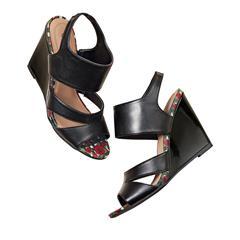Avon Shoe Mini Haul